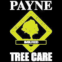 Payne Tree Care Logo